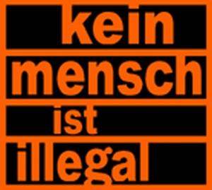 kein-mensch-ist-illegal_DLF52985