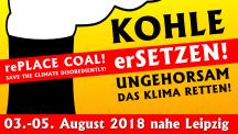www.kohle-ersetzen.de